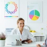 website επαγγελματία υγείας