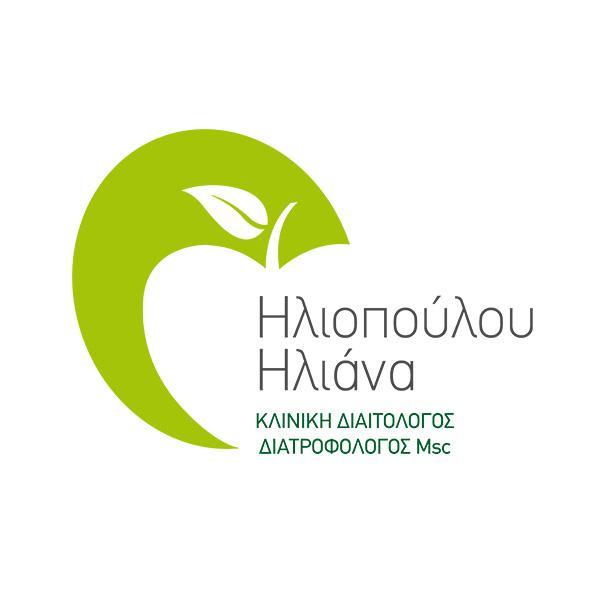 Ηλιοπούλου Ηλιάνα - Κλινική Διαιτολόγος - Διατροφολόγος